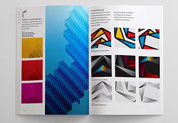 Diseño de marca para ConCienciaTV (2013)