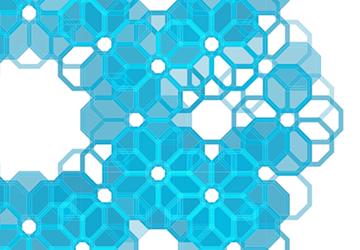 Diseño de marca para el Ministerio de Ciencia, Tecnología e Innovación